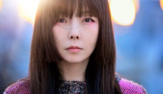 aikoが結婚してなくて独身なのは特殊な恋愛観と好みのタイプが関係してる?そして過去に結婚間近の彼氏はいないのか?