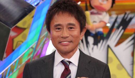浜田雅功は日生学園第二高校出身で当時副学寮長だったが脱走した経験がある!どれだけヤバイ高校か調べてみた