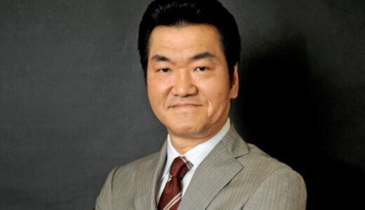 島田紳助は2021年現在、自由な旅人で無収入でも悠々自適に暮らしている!そして今が一番楽しいから芸能界復帰は無い